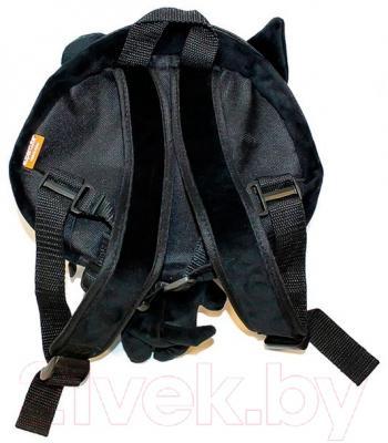 Детский рюкзак Bradex Котенок DE 0181