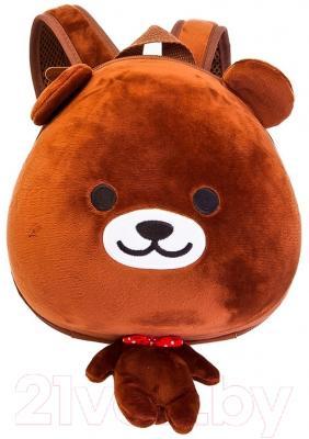 Детский рюкзак Bradex Мишутка DE 0182