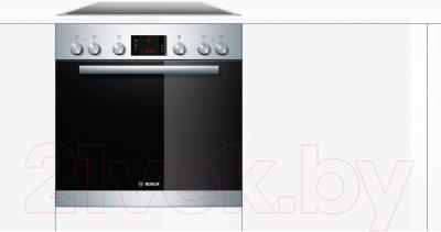 Электрический духовой шкаф Bosch HEA23B150