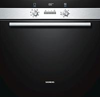 Электрический духовой шкаф Siemens HB42AR555E -