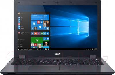 Ноутбук Acer Aspire V5-591G-73PV (NX.G66EU.012)