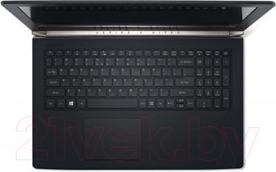 Ноутбук Acer Aspire VN7-592G-59FW (NH.G7REU.001)
