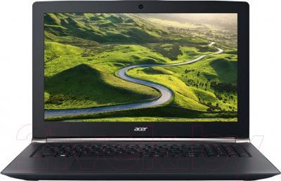 Ноутбук Acer Aspire VN7-592G-73BC (NH.G7REU.003)