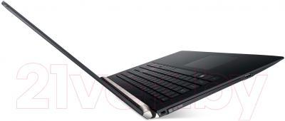 Ноутбук Acer Aspire VN7-792G-592E (NH.G6VEU.001)