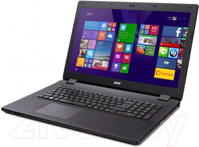 Ноутбук Acer Aspire ES1-731G-P861 (NX.MZTEU.013)
