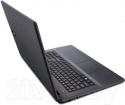 Ноутбук Acer Aspire ES1-731-P0XF (NX.MZSEU.023)