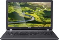 Ноутбук Acer Aspire ES1-571-C3N5 (NX.GCEEU.017) -