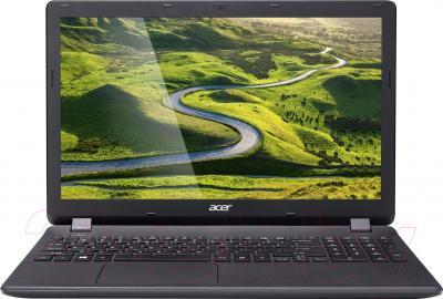Ноутбук Acer Aspire ES1-571-C3N5 (NX.GCEEU.017)