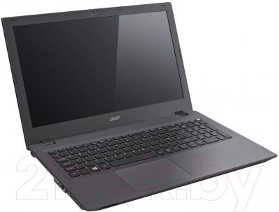 Ноутбук Acer Aspire E5-573G-C133 (NX.MVMEU.049)