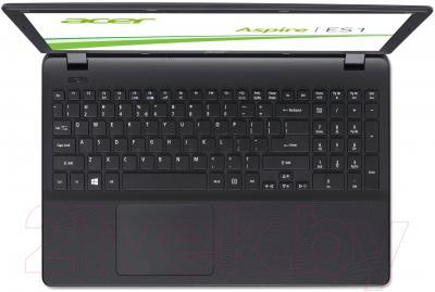 Ноутбук Acer Aspire ES1-571-P2N0 (NX.GCEEU.031)