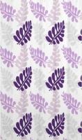 Текстильная шторка для ванной Iddis 421P20RI11 -