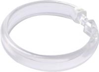 Кольца для шторки Iddis Rid 010P -
