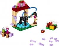 Конструктор Lego Friends Салон для жеребят 41123 -