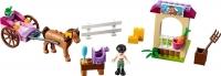 Конструктор Lego Juniors Карета Стефани 10726 -