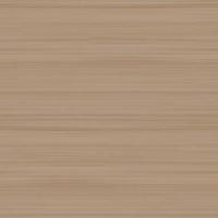 Плитка для пола ванной Уралкерамика Айленд ПГ3АД404 (418x418, коричневый/коричневый) -