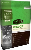 Корм для собак Acana Heritage Senior Dog (6кг) -