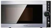 Микроволновая печь Rolsen MS2080SF -