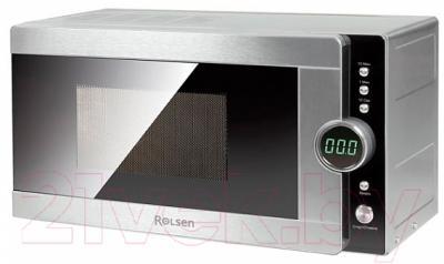 Микроволновая печь Rolsen MS2080SF
