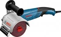 Профессиональная щеточная шлифмашина Bosch GSI 14 CE Professional (0.601.8B1.001) -