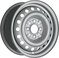 Штампованный диск Magnetto 13000 AM 13x5