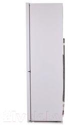 Холодильник с морозильником Beko RCSK339M21W