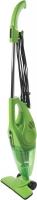 Вертикальный пылесос Rolsen S-800 -