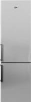 Холодильник с морозильником Beko RCSK379M21S -