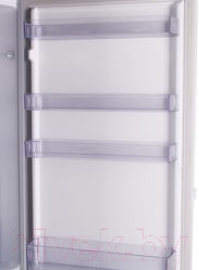 Холодильник с морозильником Beko RCSK379M20B
