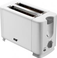 Тостер Hitt HT-5302 -