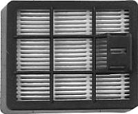 НЕРА-фильтр Rolsen C-1585TF -