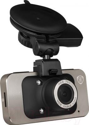Автомобильный видеорегистратор Prestigio RoadRunner 545GPS / PCDVRR545GPS