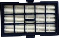 Hepa-фильтр Rolsen C2080TSF -