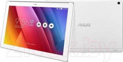 Планшет Asus ZenPad 10 Z300CG-1B004A 16GB 3G (белый)