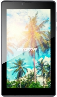 Планшет Digma Optima Prime SC5735 -