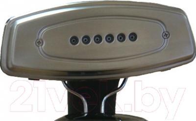 Отпариватель Grand Master GM-Q5 Multi Elite (красный)
