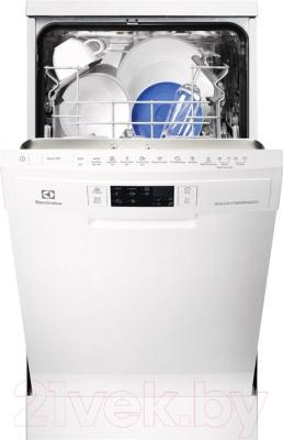 Посудомоечная машина Electrolux ESF4660ROW