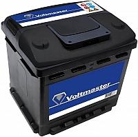Автомобильный аккумулятор VoltMaster 12V R 56019 (60 А/ч) -