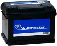 Автомобильный аккумулятор VoltMaster 12V L 56021 (60 А/ч) -