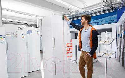 Дальномер лазерный Bosch PLR 25 (0.603.672.520)
