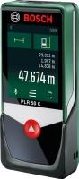 Дальномер лазерный Bosch PLR 50 C (0.603.672.220) -