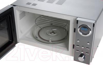 Микроволновая печь Rolsen MG2380TP