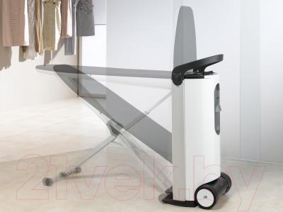 Гладильная система Miele B2847 FashionMaster 2.0