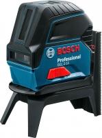 Нивелир Bosch GCL 2-15 (0.601.066.E02) -
