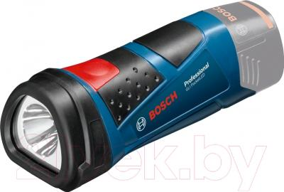 Фонарь Bosch GLI PocketLED (0.601.437.V00)