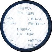 Фильтр для пылесоса Rolsen C1585TF -