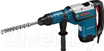 Профессиональный перфоратор Bosch GBH 8-45 D Professional (0.611.265.100)
