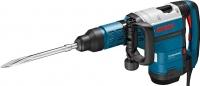 Профессиональный отбойный молоток Bosch GSH 7 VC (0.611.322.000) -