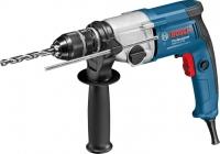 Профессиональная дрель Bosch GBM 13-2 RE Professional (0.601.1B2.000) -