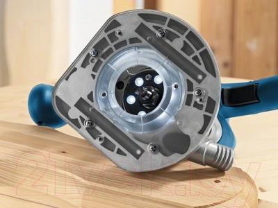 Профессиональный фрезер Bosch GOF 1250 LCE (0.601.626.101)