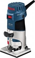 Профессиональный фрезер Bosch GKF 600 Professional (0.601.60A.102) -